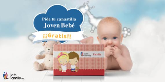 0c93e4fed Feria Bebé