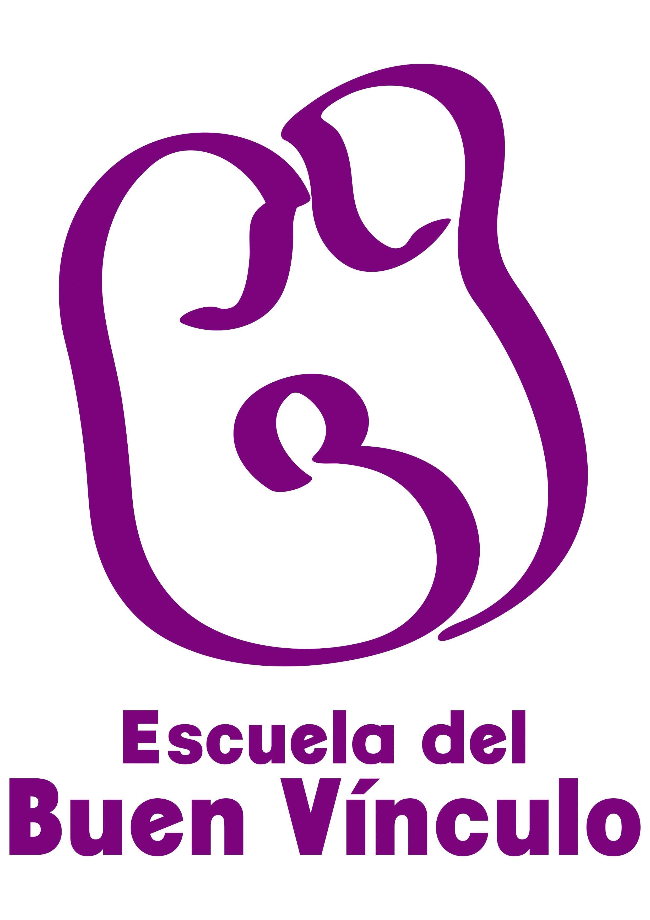 ESCUELA DEL BUEN VINCULO