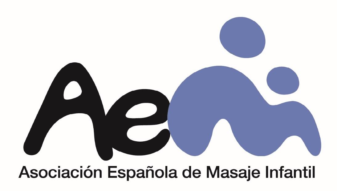 TALLER DE MASAJE INFANTIL - AEMI