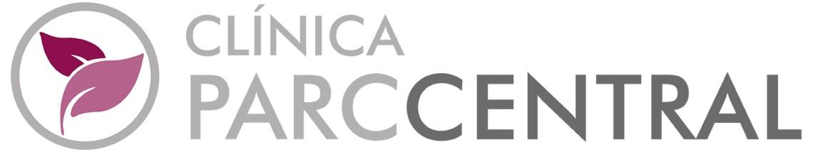 CLÍNICA PARC CENTRAL