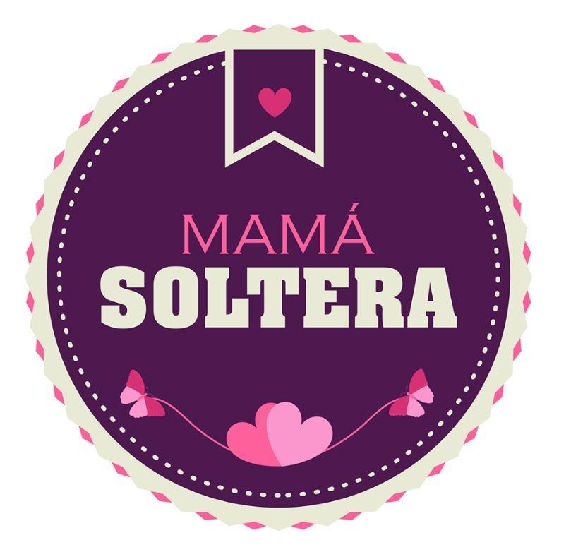 MAMA SOLTERA