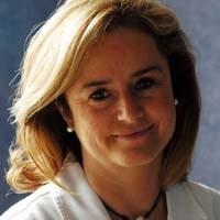 MARIA LUISA FERREROS