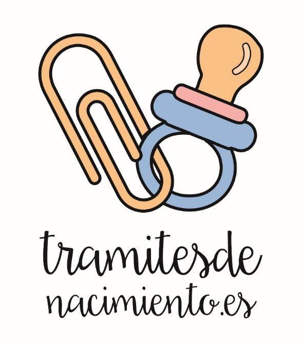 TRAMITES DE NACIMIENTO