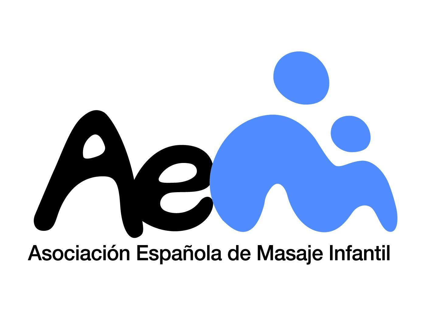 ASOCIACIÓN ESPAÑOLA DE MASAJE INFANTIL
