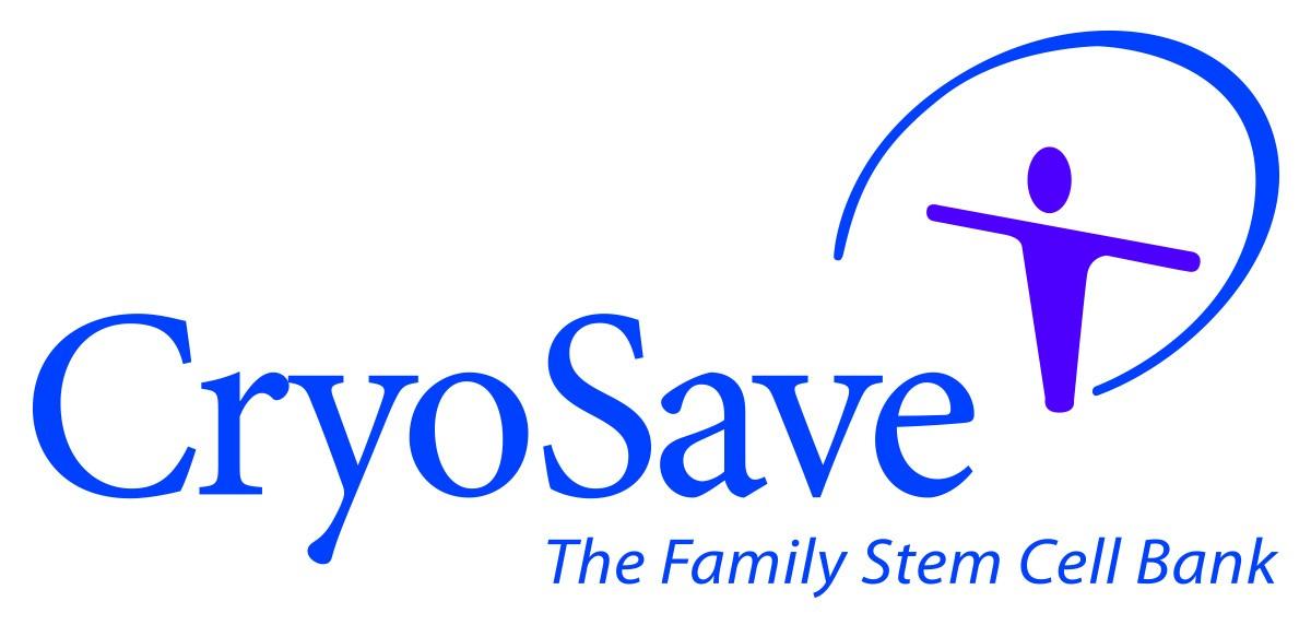 CRYO SAVE