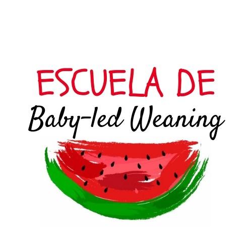 """Baby-Led Weaning, aprendiendo a comer solo"