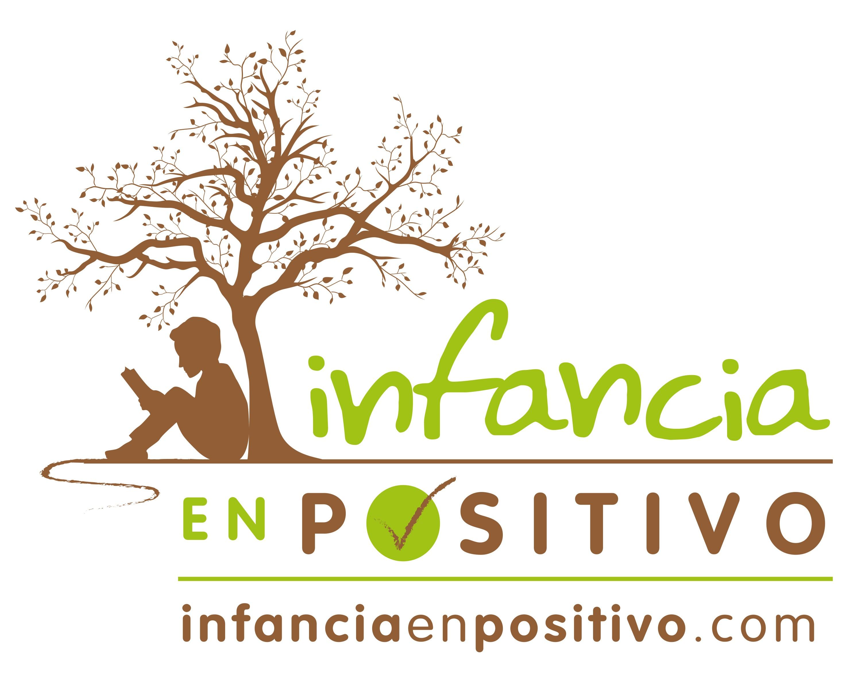 INFANCIA EN POSITIVO.COM