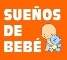 SUEÑOS DE BEBÉ