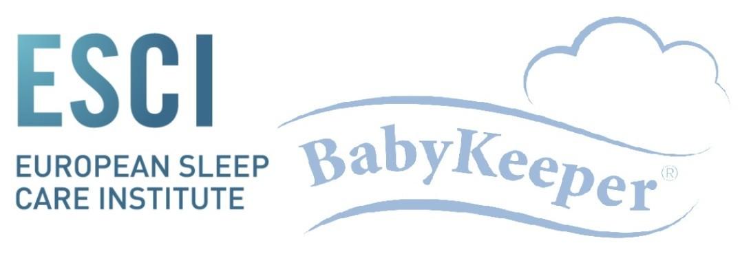ESCI - BABY KEEPER