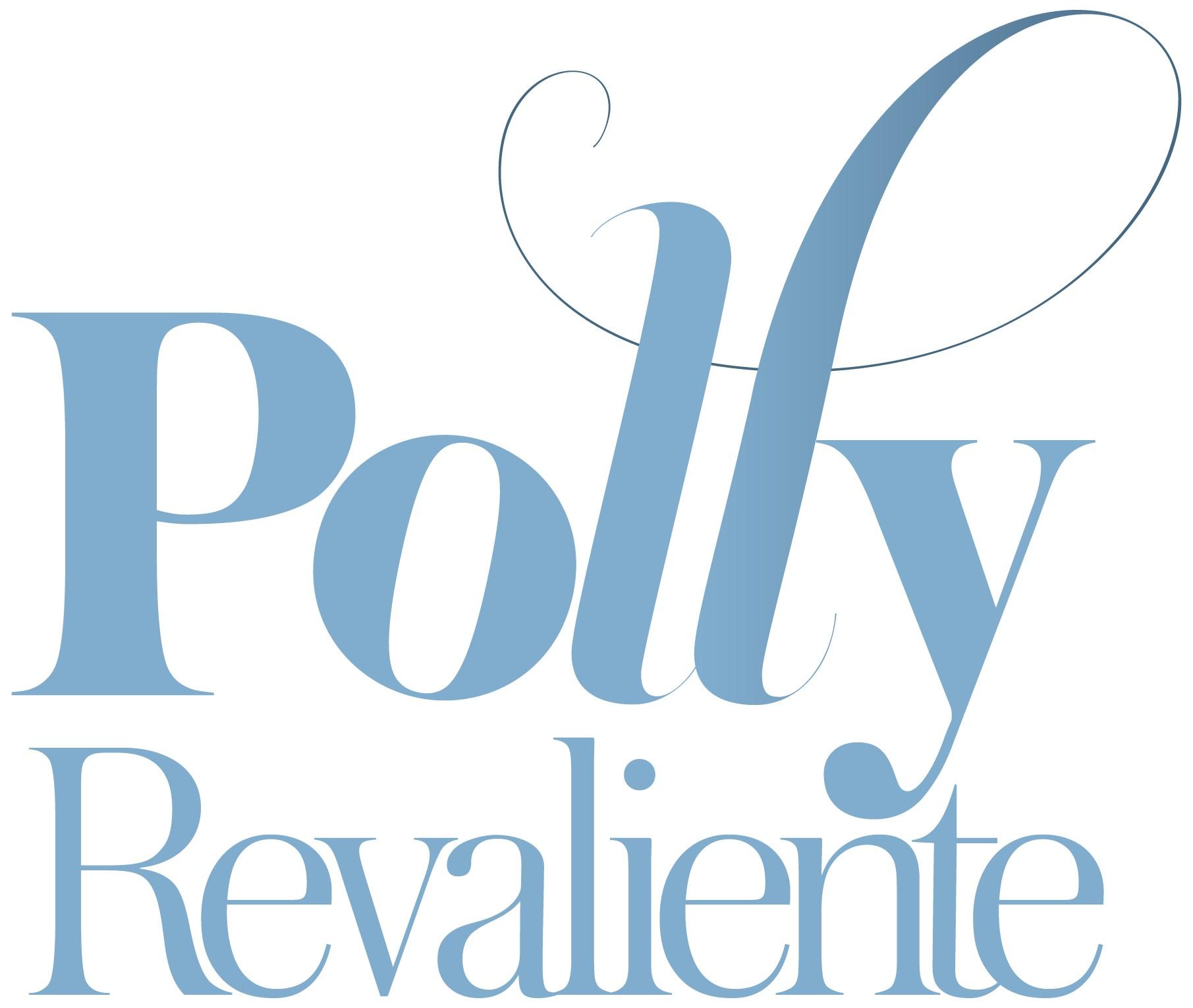 POLLY REVALIENTE