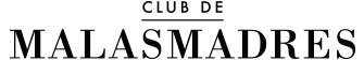 CLUB DE LAS MALAS MADRES