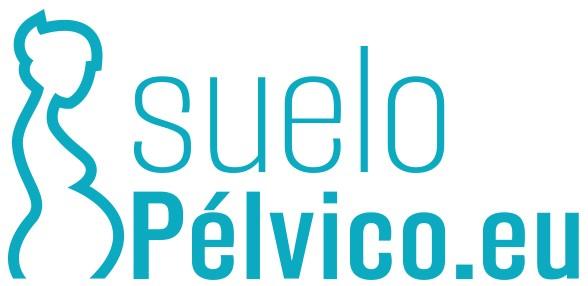 TALLERES DE CUIDADO Y RECUPERACIÓN DEL SUELO PÉLVICO