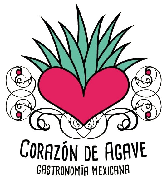 FOODTRUCK - CORAZON DE AGAVE