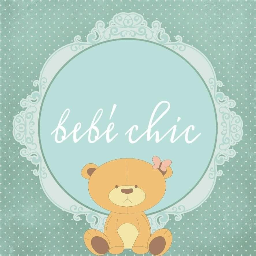 BEBE CHIC