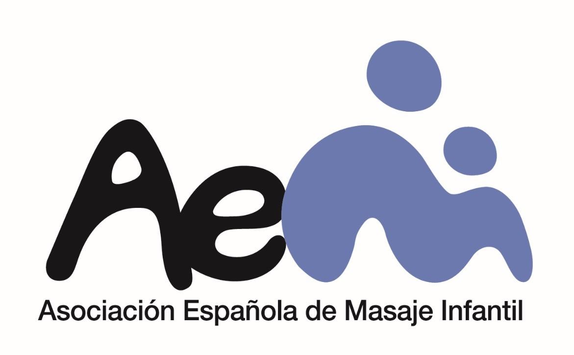 AEMI - Asociación Española de Masaje Infantil