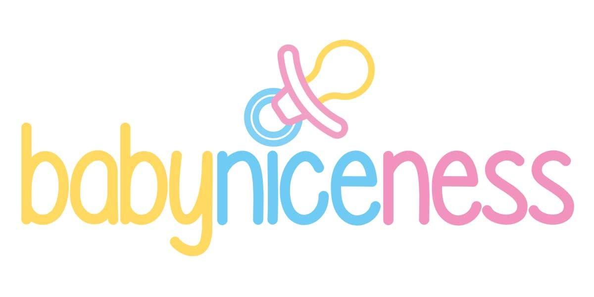 Babyniceness
