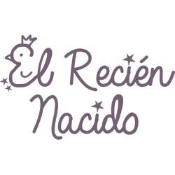 ElRecienNacido.com