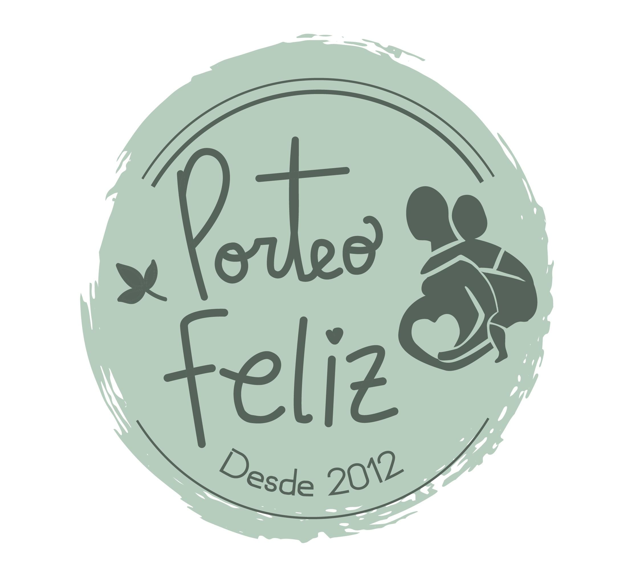 PorteoFeliz
