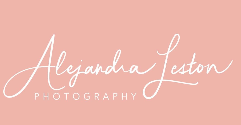 Alejandra Leston Fotografía