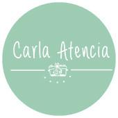 CARLA ATENCIA FOTOGRAFÍA