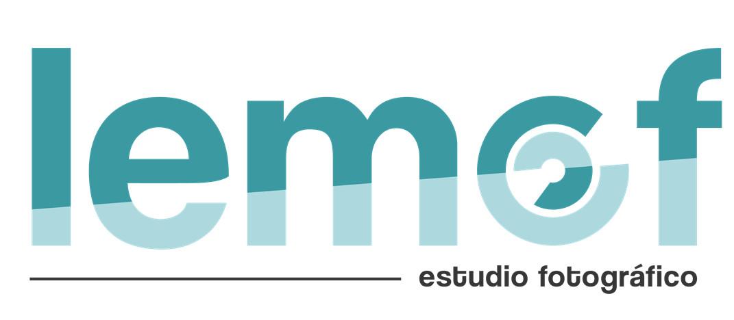 LEMOF ESTUDIO