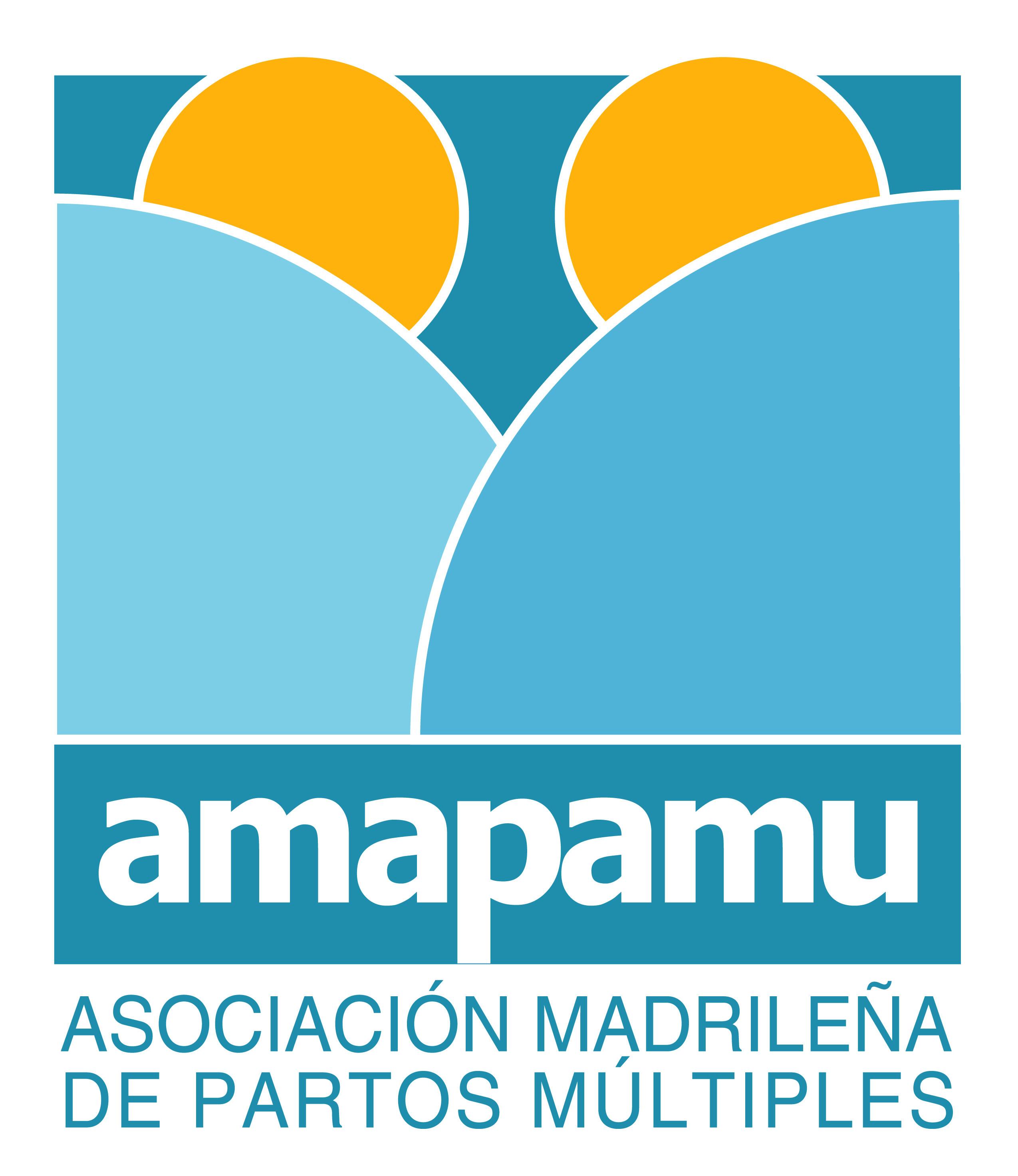 AMAPAMU