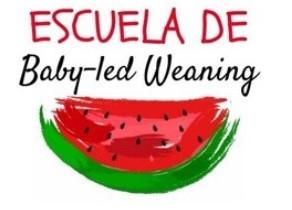"""Stokke presenta """"Baby-Led Weaning, alimentación autorregulada por el bebé"""" con Conchi Garcia"""