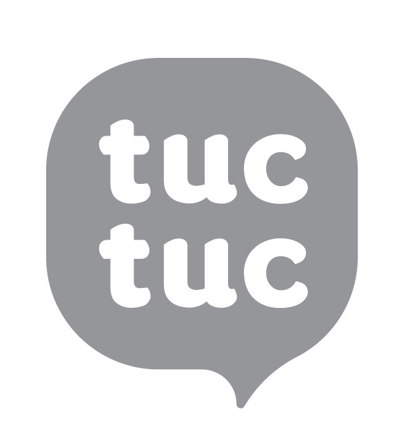 TUC TUC - BABY BRANDS