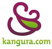 KANGURA.COM PORTABEBÉS