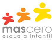 ESCUELA INFANTIL MASCERO