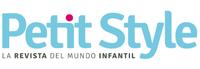 PETIT STYLE, Revista del Mundo  Infantil