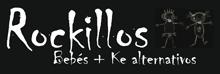 ROCKILLOS.COM