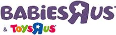 BABIESRUS & TOYSRUS