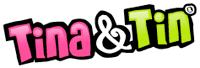 TINA & TIN
