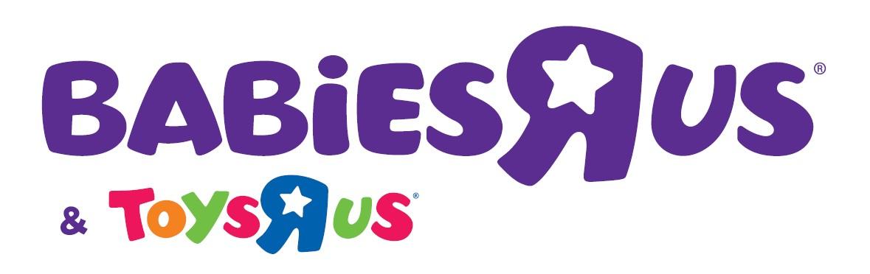 BabiesRUs y ToysRUs