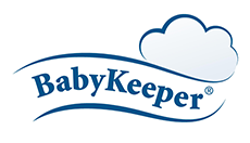 BABY KEEPER