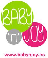 BABY'N'JOY