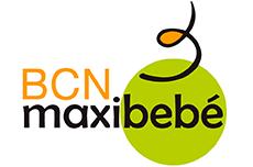 BCN MAXIBEBE