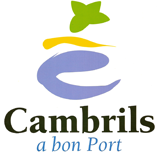 CAMBRILS  Destinació de turisme familiar