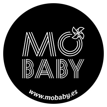 MOBABY cool&cute lifestyle