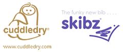 CUDDLEDRY / SKIBZ