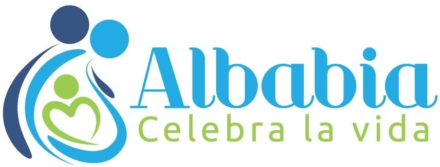 ALBABIA