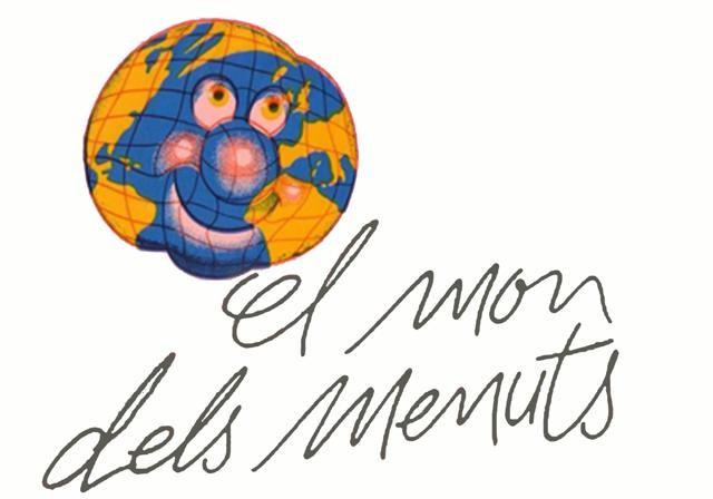 EL MON DELS MENUTS