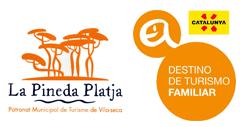 DESTINOS DE TURISMO FAMILIAR COSTA DAURADAVILA-SECA
