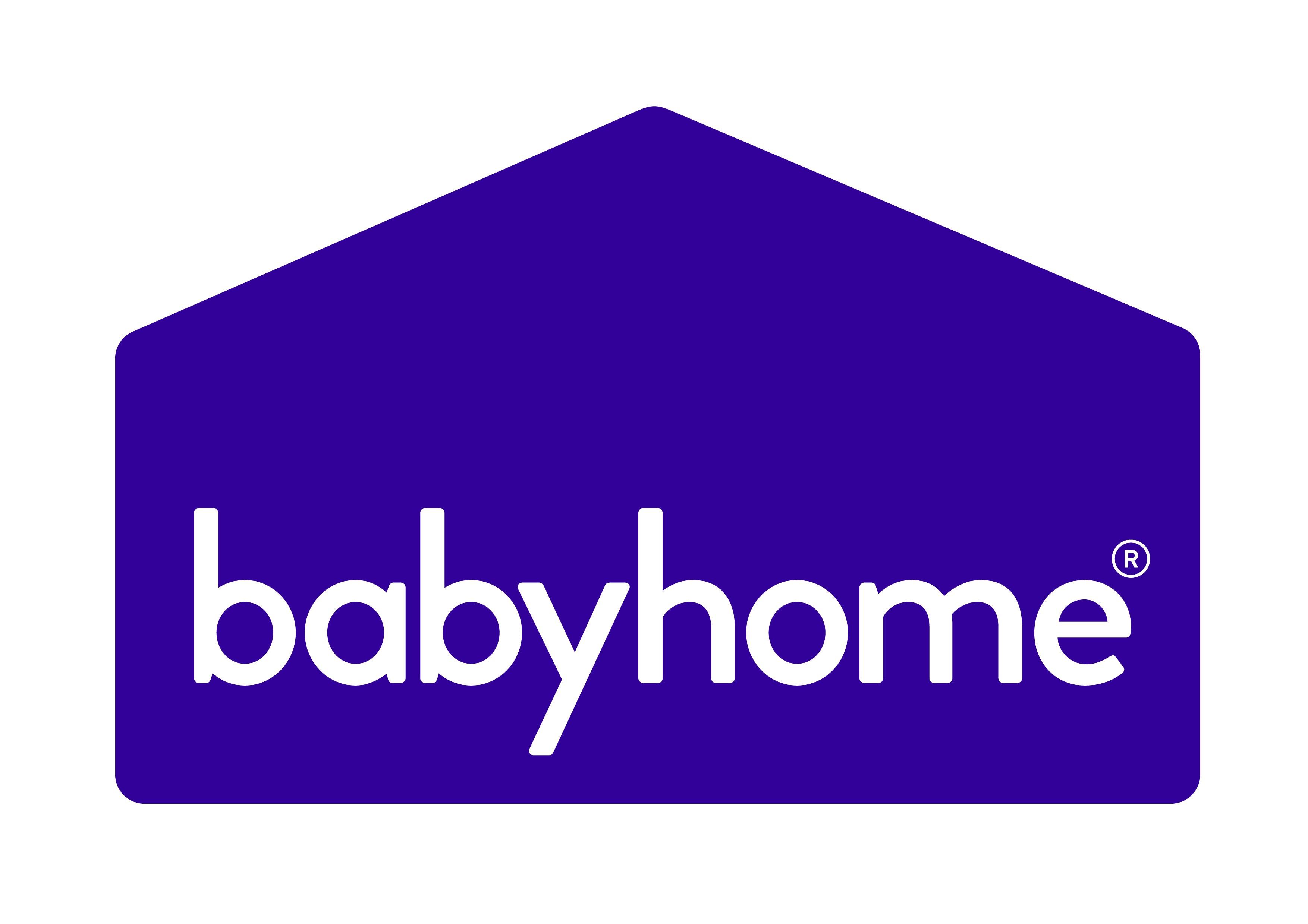 BABYHOME