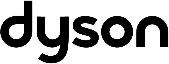 Dyson Spain