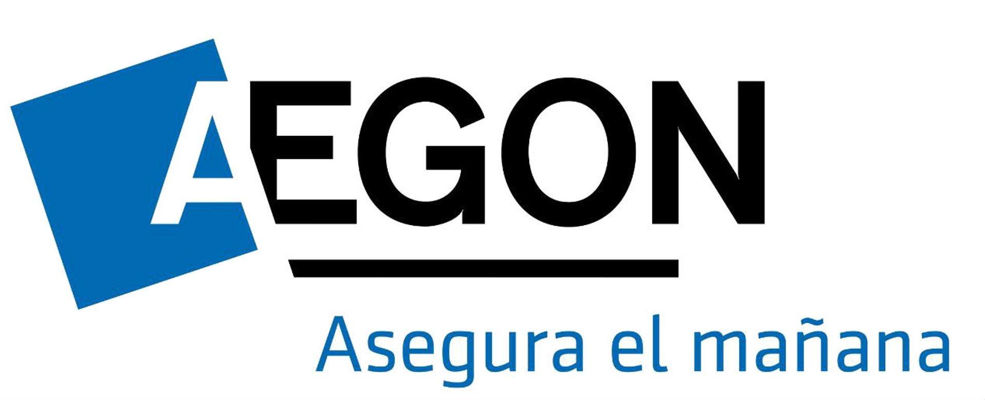 AEGON SEGUROS