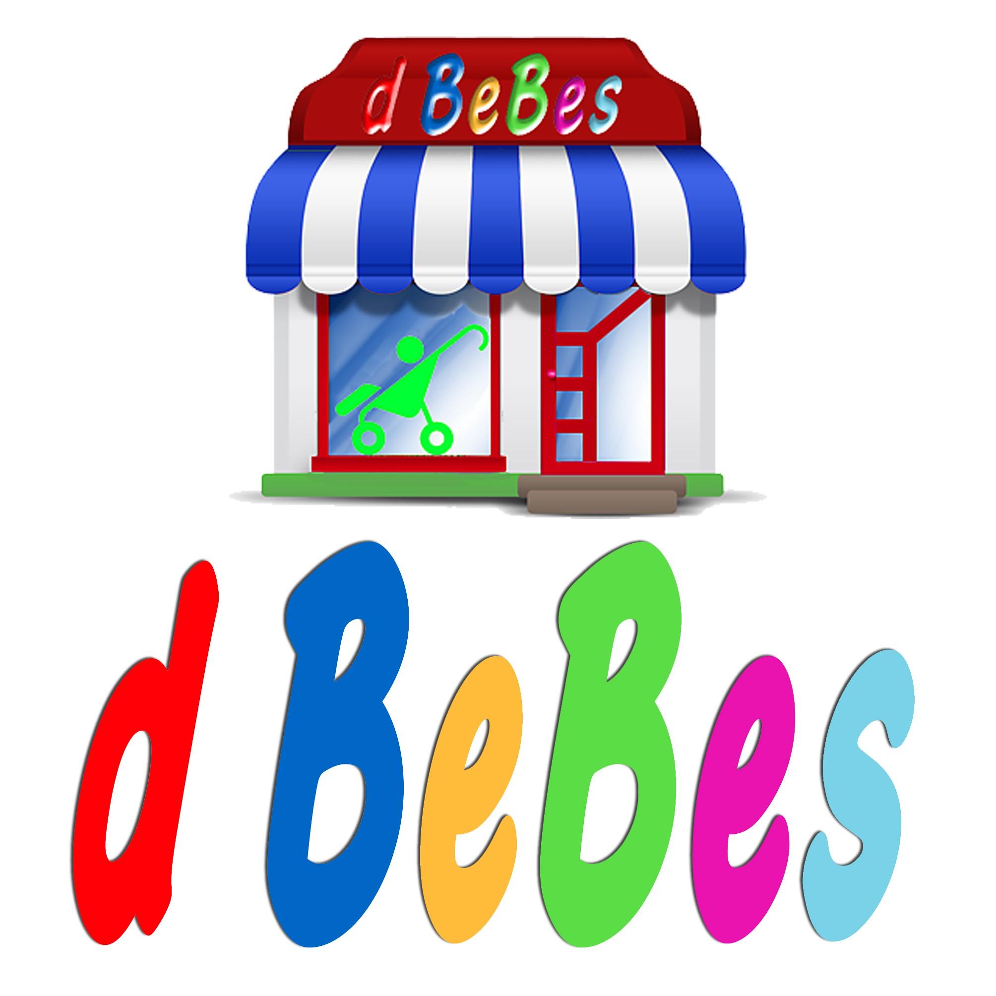 Tiendadebebes DBebes