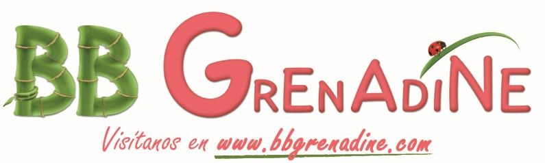 BB GRENADINE.com