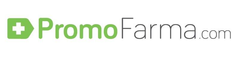 PromoFarma.com